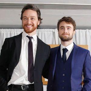 آقایان قد کوتاه چه بپوشند ؟