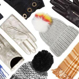 نکاتی برای انتخاب اکسسوریهای زمستانی