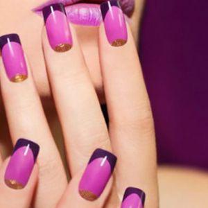 هفت راهکار برای زیبایی دست