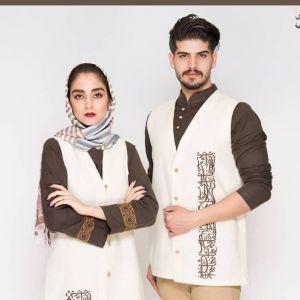 بهترین برندهای پوشاک ایرانی تَنِ دُرُست