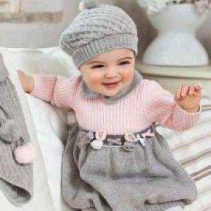 نکاتی برای انتخاب لباس کودک