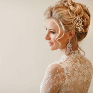 نکات مهم در خرید سرویس طلای عروس