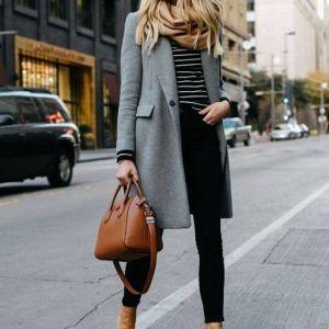 10 نکته برای اینکه یک خانم مد روز باشید