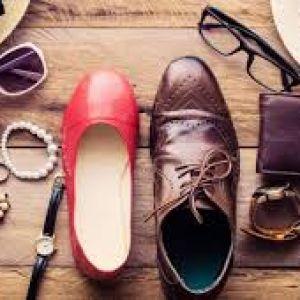 نحوه خرید بهترین اکسسوری برای لباس زنانه و مردانه