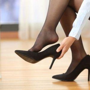 نکاتی درباره نگهداری جوراب و جوراب شلواری