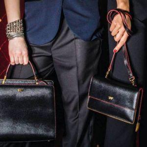 چگونه عمر کیف چرم خود را افزایش دهیم