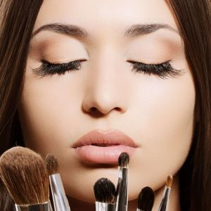 هشت روش زیبایی بدون استفاده از آرایش
