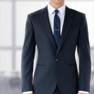 راهنمای خرید کت و شلوار برای آقا داماد ها