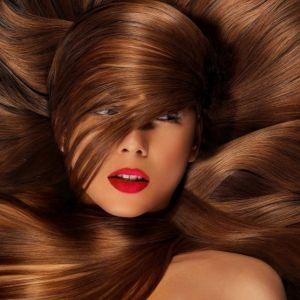 روش های ساده و موثر در ترمیم و بازسازی مو آسیب دیده
