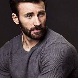 نکات لباس پوشیدن مردان عضلانی و قد کوتاه