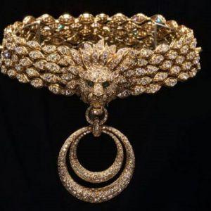 مشهورترین و پرطرفدارترین برندهای جواهر در دنیا