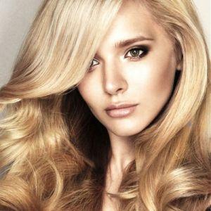 نکاتی که باید قبل از انتخاب رنگ مو بلوند و روشن بدانید!