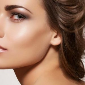 مفیدترین و کاربردیترین نکات زیبایی صورت