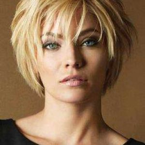 جدیدترین مدل موهای کوتاه زنانه ۲۰۲۰