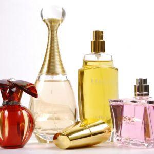 اصطلاح آکورد و آلدهید در عطر و ادکلن به چه معناست