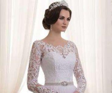 طراحان لباس عروس، معرفی برترین طراح های مد دنیا
