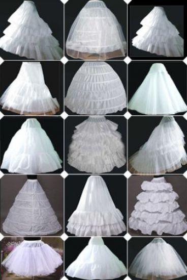 ژپون چیست و ژپون مناسب مدل لباس عروس شما کدام است