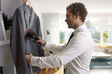 روشهایی برای از بین بردن چروک لباس ها بدون استفاده از اتو
