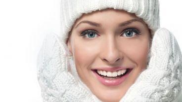 تاثیر آب و هوای زمستانی بر پوست بیشتر آشنا شوید