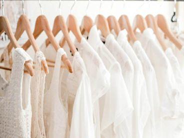 راهنمایاستفاده از سفید کننده لباس