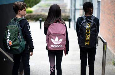 چطور کیف مدرسه انتخاب کنیم؟