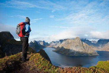 راهنمای خرید کفشهای کوهنوردی