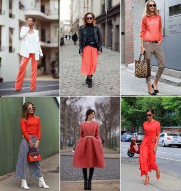 لباس های مناسب فصل بهار و عید برای بانوان خوش پوش