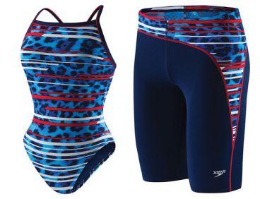 اهمیت انتخاب لباس شنا مناسب