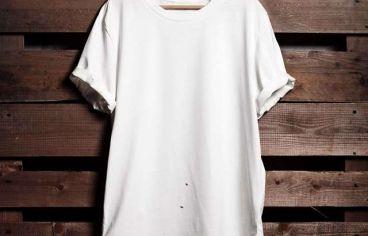 دلیل سوراخ شدن تی شرت ها بعد از استفاده کوتاه چیست؟
