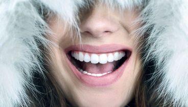 از بین بردن زردی دندان با ۷ روش بسیار آسان و مؤثر خانگی